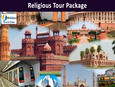 Religious_Tour_Package.jpg