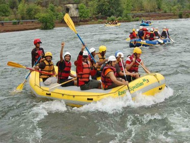 Rishikesh_Tour_Package.jpg