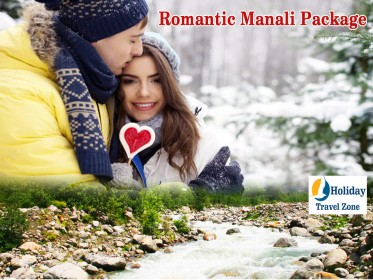 Romantic_Manali_Package.jpg