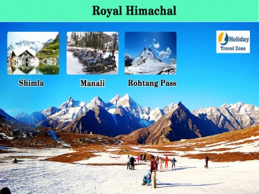 Royal_Himachal.jpg