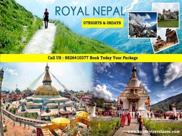 Royal_Nepal_Tour_Package.jpg