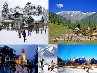 Shimla_Manali_Holiday_Package.jpg