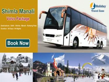 Shimla_Manali_Volvo_Package.jpg