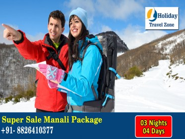 Super_Sale_Manali_Package.jpg