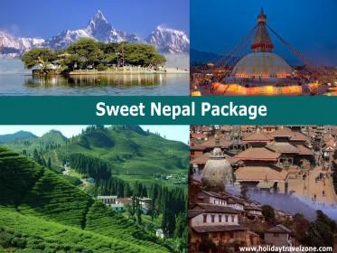 Sweet_Nepal_Package.jpg