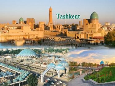 Tashkent_Tour_Package.jpg