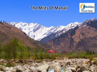 The_Mists_Of_Manali.jpg
