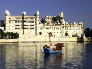 Udaipur_Tour_Package.jpg
