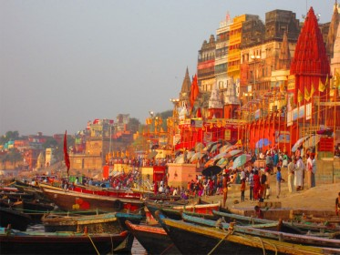 Varanasi_Tour_Package.jpg