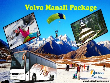 Volvo_Manali_Package.jpg