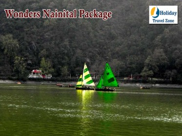 Wonders_Nainital_Package.jpg
